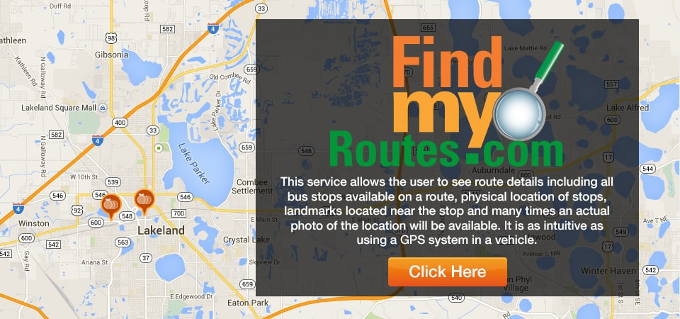 mapmyroute-big