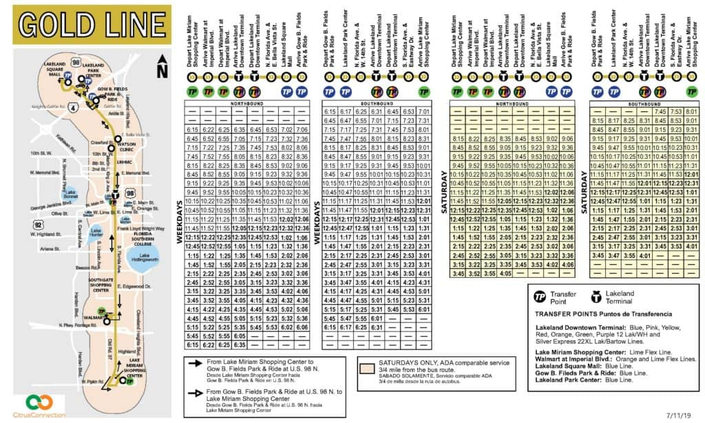 Lakeland Lines - Brochures - Oct1-19_Page_01