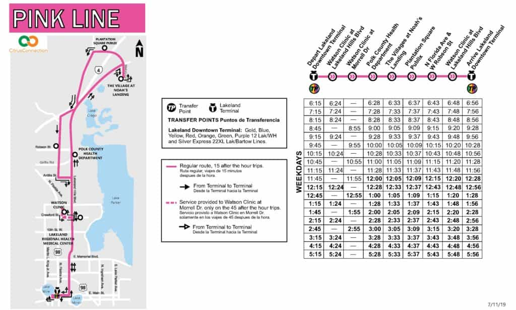 Lakeland Lines - Brochures - Oct1-19_Page_02