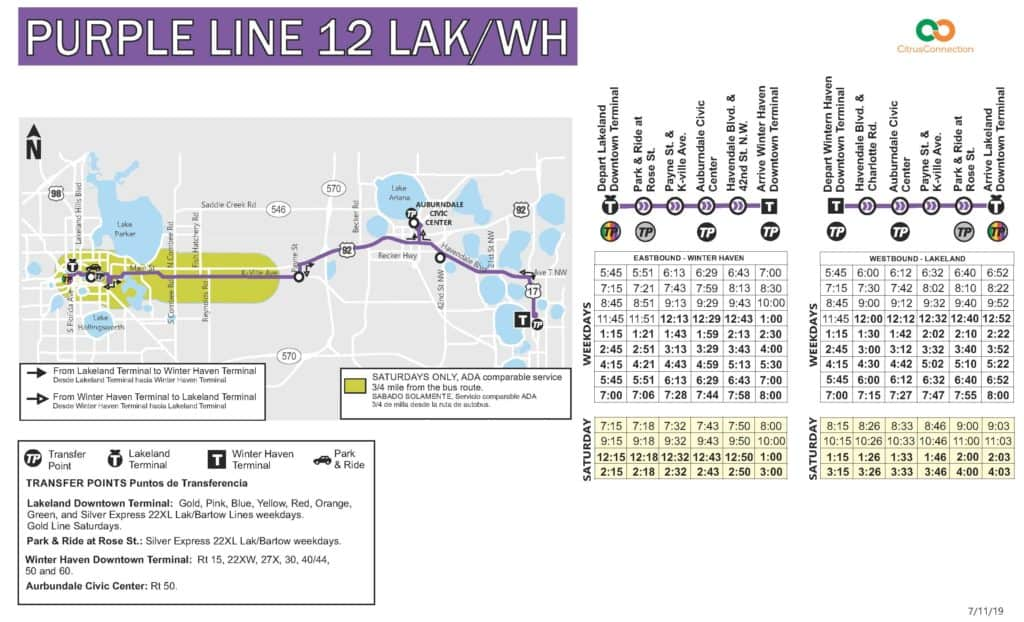 Lakeland Lines - Brochures - Oct1-19_Page_03