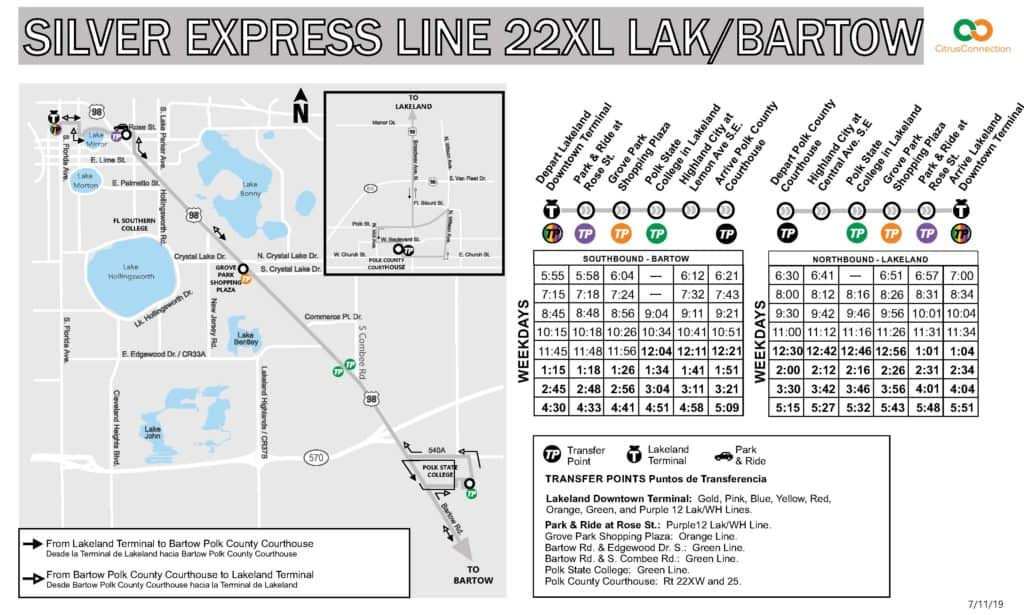 Lakeland Lines - Brochures - Oct1-19_Page_04