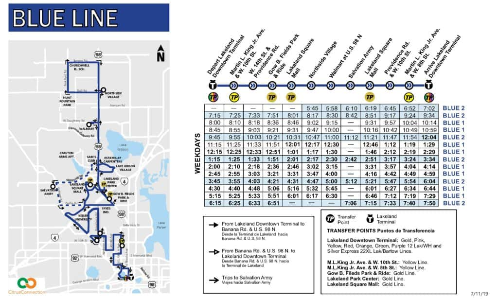 Lakeland Lines - Brochures - Oct1-19_Page_07
