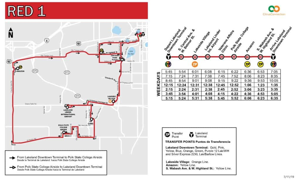 Lakeland Lines - Brochures - Oct1-19_Page_08