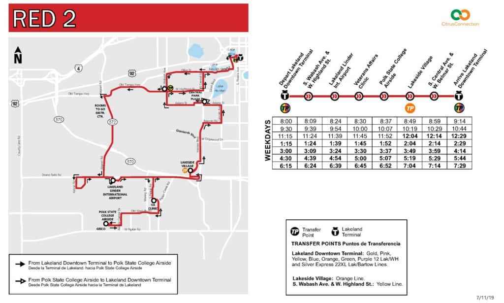 Lakeland Lines - Brochures - Oct1-19_Page_09