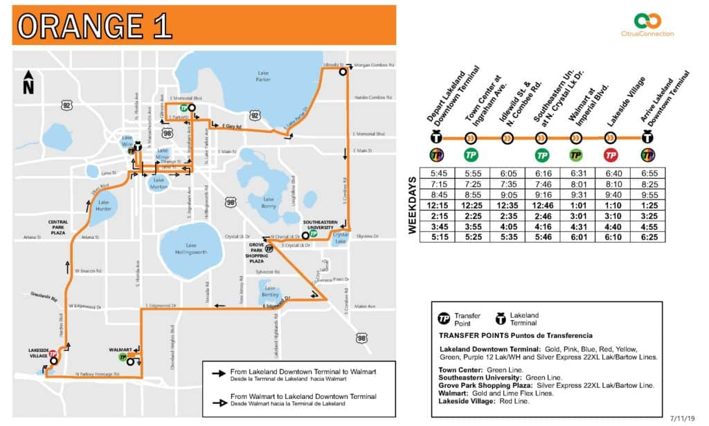 Lakeland Lines - Brochures - Oct1-19_Page_12