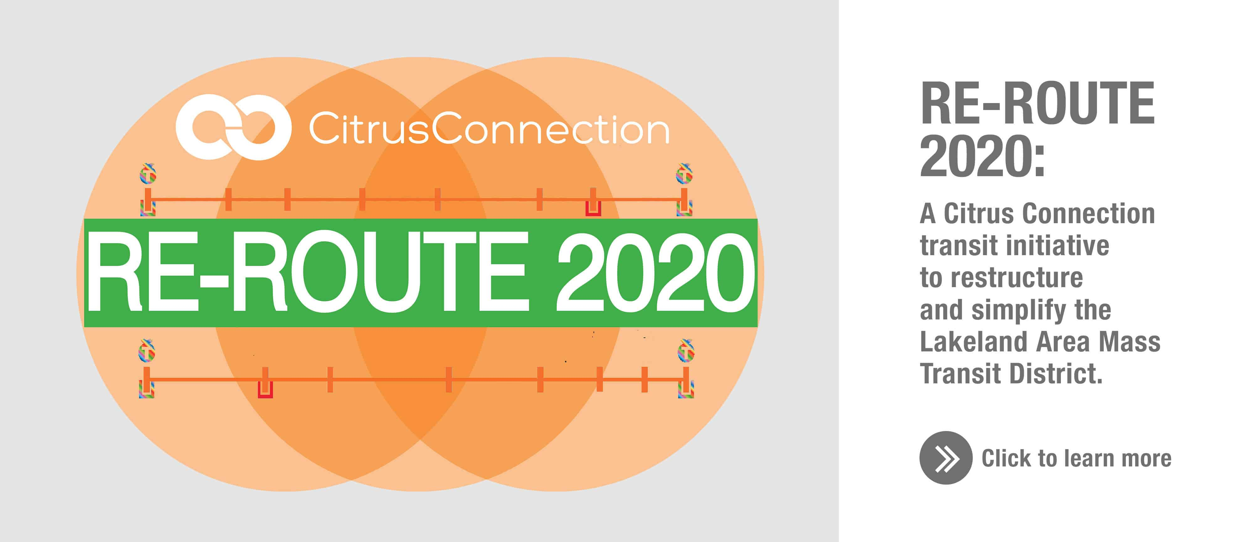ReRoute2020