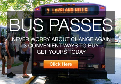 buspass-button-homepage
