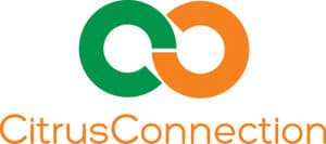 Citrus Connection Logo